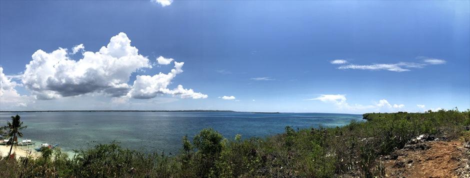 セブ,バンタヤン島,セブ島ハネムーン,セブ島挙式前撮り,セブ前撮り