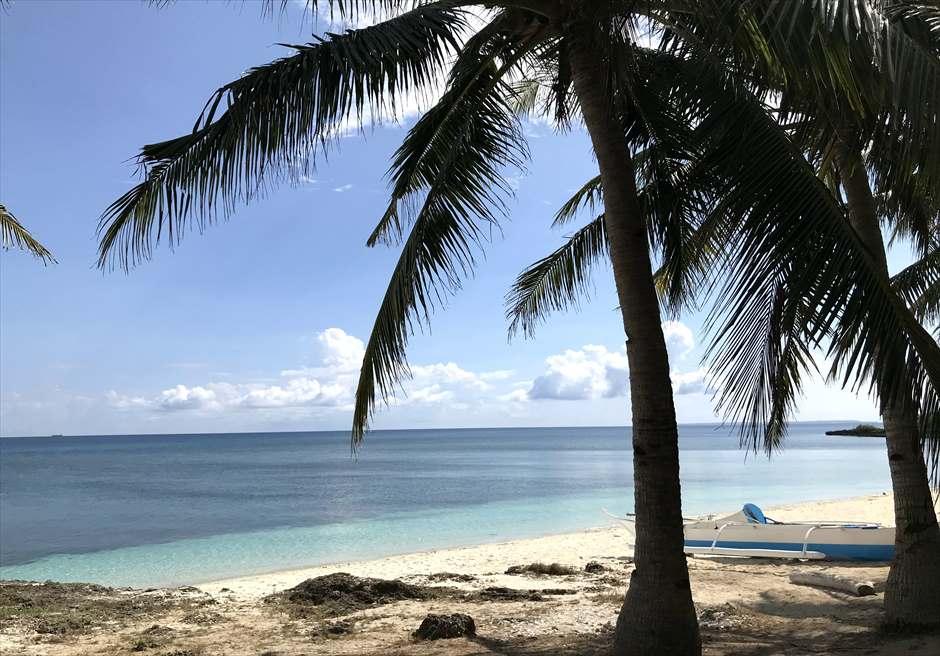 セブ島ハネムーン,バンタヤン島,セブ挙式前撮り,セブ島前撮り,バンタヤン島ヴァージンアイランド