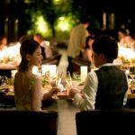セブ島結婚式・挙式&フォトウェディング アバカリゾート