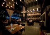 セブ島おすすめレストラン TAVOLATA レストラン雰囲気