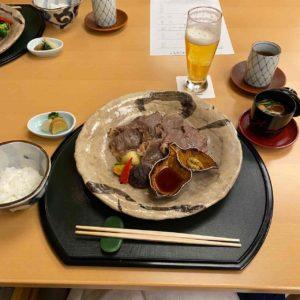 帝国ホテル東京 セブ島ウェディングスタッフブログ なだ万