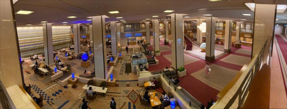帝国ホテル東京 セブ島現地スタッフ ブログ