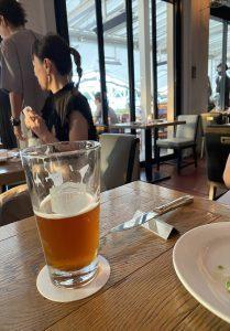 セブ島日本人スタッフ ブログ T.Y.HARBOR ハーバービュー・レストラン