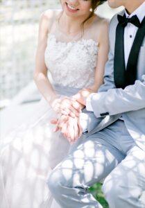 セブ島挙式 セブ島結婚式 セブ・フォトウェディング ウェディングドレス