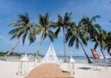 セブ島挙式 セブ島結婚式 セブ前撮り パシフィック・セブ・リゾート